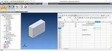 Alibre Design Add Ons Alibre Design Toolbox