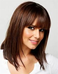 frisuren braune kurze haare einfache frisuren 80 originelle modelle archzine net