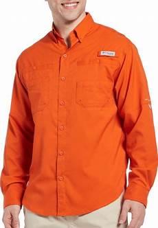 tamiami ii sleeve shirt cd columbia s pfg tamiami ii sleeve shirt s