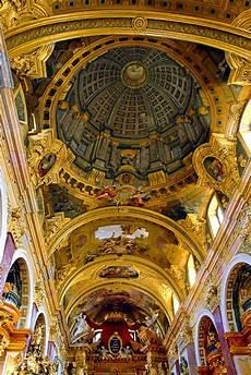 3 4 visual arts during the baroque era