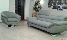 opinioni divani divano moderno con piedini in acciaio cruise vama divani