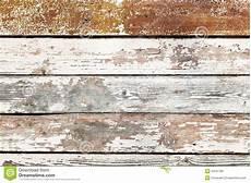 tavolato legno vecchio tavolato di legno misero fotografia stock