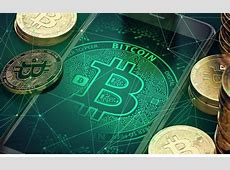 How to safely buy bitcoins for money yourself   ICObuffer