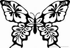 Ausmalbilder Tiere Schmetterling Ausmalbilder K 228 Fer Schmetterlinge Insekten
