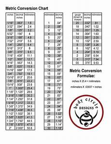 Metric Socket Size Chart Sizing Information Body Piercing Jewelry By Body Circle
