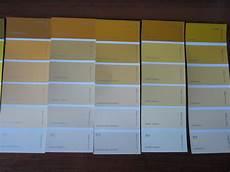 B And Q Paint Colour Chart 20 Best B And Q Paint Chart Lentine Marine 2420