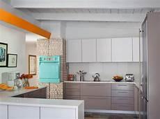 modern kitchen cabinet ideas mid century modern kitchen cabinets recommendation homesfeed