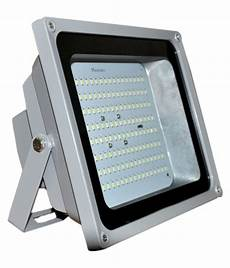 Flood Light App 60 Watt Led Flood Light Buy 60 Watt Led Flood Light At