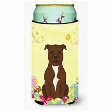 Staffordshire Bull Terrier At Animal Gifts Galore