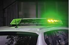 Green Light On Car Uk Matt Prior Green Light Means Go Doesn T It Autocar