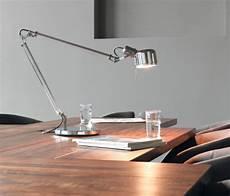 Jones Lighting Jobs Serien Lighting Job Tischleuchten Im Designleuchten Shop