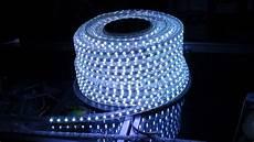 Led Lights Wholesale In Mumbai Wholesale Led 5050 Rgb 110v 160ft Outdoor Waterproof Led
