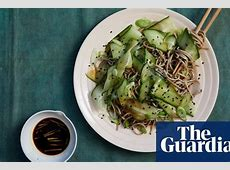 Stir fries, soba and ramen: noodle recipes for one   Signe