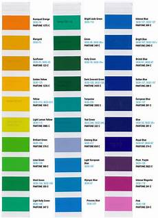 3m Translucent Vinyl Chart 3m Translucent Color Chart Sign Anatomy