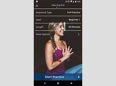 The Best Yoga Apps to Travel With in 2018   Nativa World