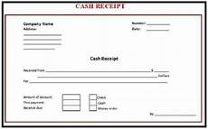 proof of payment receipt template 8 payment receipt templates word excel pdf formats