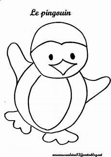 Malvorlagen Kostenlos Malvorlagen Pinguine Kostenlos Zum Drucken In Ausmalbilder