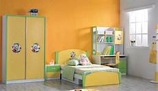 Kid Bedroom Ideas Marvelous And Exciting Bedroom Designs Amaza Design