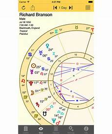 Birth Chart Free Best Best Birth Chart App