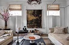 Darryl Carter Interior Design In Conversation With Darryl Carter Lifemstyle