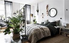 Schlafzimmer Ella by Use Organisation To Create A Relaxing Bedroom Ikea