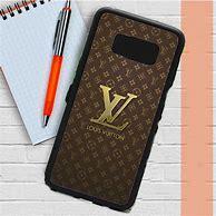 Louis Vuitton iphone4 カバー に対する画像結果