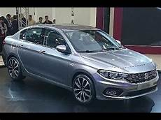 fiat linea 2019 2019 fiat aegea sedan review