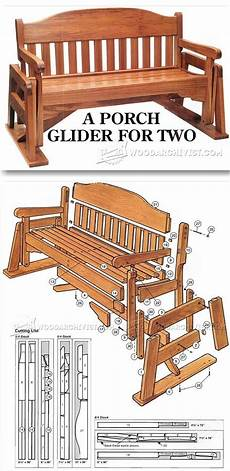 Furniture Planner Free 527 Best Outdoor Furniture Images On Wood