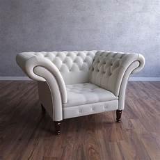 Modern Sofa Chair 3d Image by 3d Chair Sofa Armchair Model Single Sofa Chair Sprung
