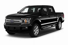 2018 ford f 150 refresh offers tougher automobile