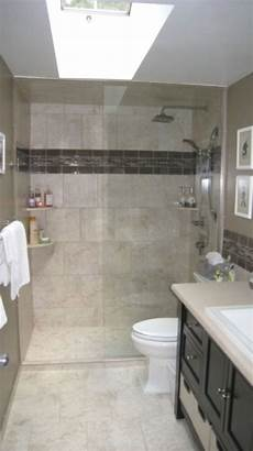 Bathrooms Design 15 Space Saving Tips For Modern Small Bathroom Interior