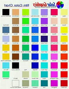 Kaleidoscope Trinidad Paint Chart Berger Color Code Penta Paints Trinidad Colour Chart