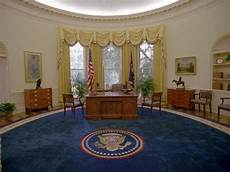 President Obama Oval Office Report The 10 Richest U S Presidents