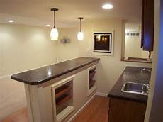 Premier Home Design And Remodeling Lower Level Remodel In Ballwin Mo By Premier Home Design