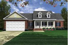 family friendly country house plan 5142mm