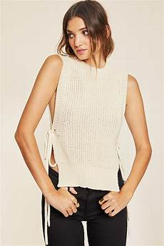 marfa knit top