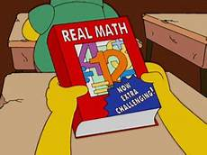 Andrew Nestler S Guide To Mathematics And Mathematicians