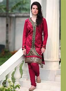 Best Salwar Kameez Design Iamstylishfashion Shalwar Kameez Latest Shalwar Kameez