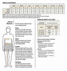 Carhartt Boys Size Chart Men S Carhartt Clothing Size Chart Good S Store Online