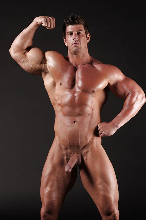 Naked Country Boy Pics