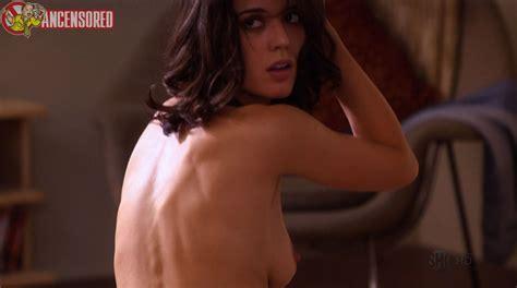 Amanda Beard Naked Pic