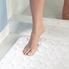 tappeti eleganti tappeti bagno eleganti e di tendenza