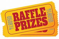 Images Of Tickets For A Raffle News Archives The Time Out Group