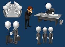 Ppt Clipart Free Animated Business Clipart For Powerpoint