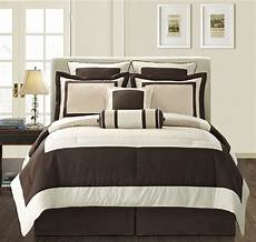 shop everrouge gramercy california king size 12 bed