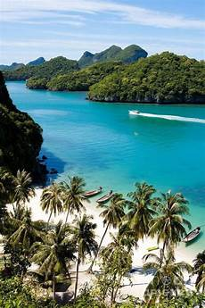 top 10 world s cheapest exotic travel destinations
