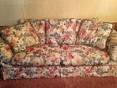 floral design sofa set ebay