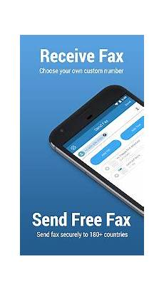 Freee Fax Fax Plus Free Online Fax Receive Amp Send Fax Apps On