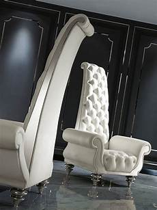 High Back Sofa Chair 3d Image by High Back Chairs Archives A Clore Interiors