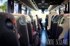 Les Avantages Detre Membre Les Avantages D 234 Tre Sans Boulot A Way Of Travel